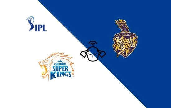 Kolkata Knight Riders vs Chennai Super Kings, IPL-2021, 15th T20 Match Prediction