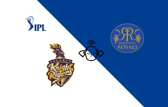 Rajasthan Royals vs Kolkata Knight Riders, IPL-2021, 18th T20 Match Prediction
