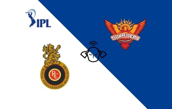 Sunrisers Hyderabad vs Royal Challengers Bangalore, IPL-2021, 6th T20 Match Prediction