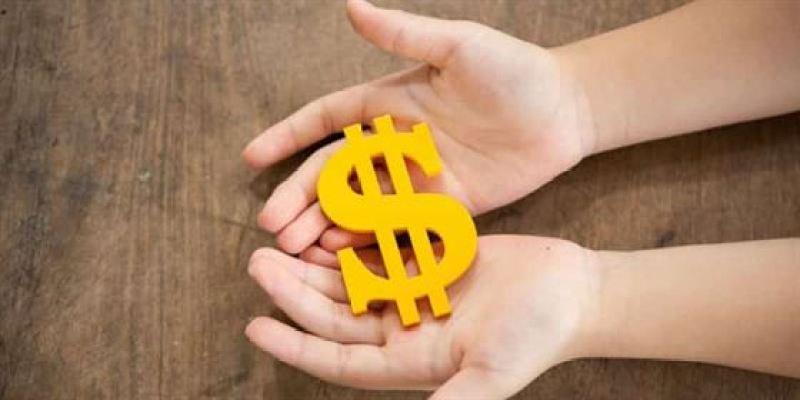 7 razões para investir no Brasil
