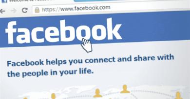 quais são os benefícios do facebook messenger