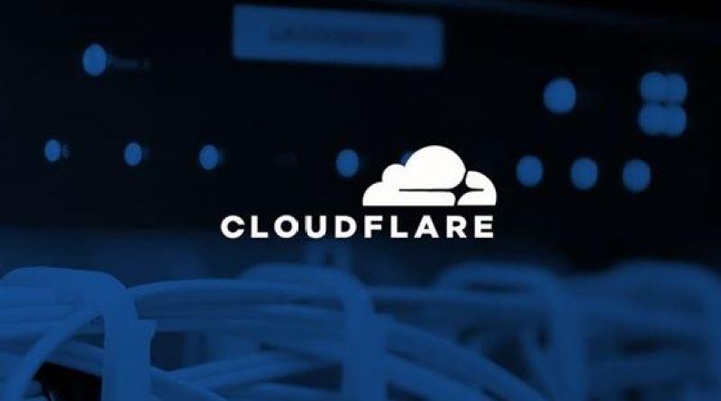 Cloudflare identificou um novo tipo de ataque DDoS