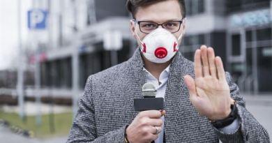 Como Ser um Jornalista