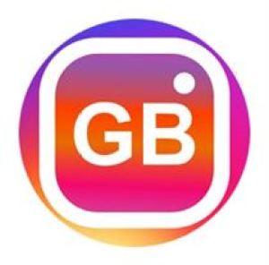 GB Instagram APK para Android