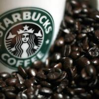 Starbucks and Sustainability: The True Cost of Your Morning Latte.