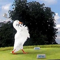 Aflac: Ask About it at Work