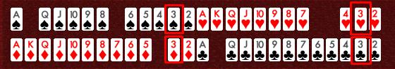 PotOdds Exam2- ความน่าจะเป็น Poker และ Pot Odds คืออะไร