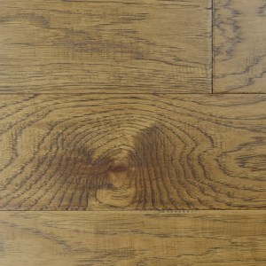 5 inch Faun Engineered Hardwood Flooring