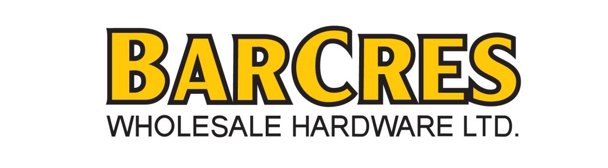 barcres logo