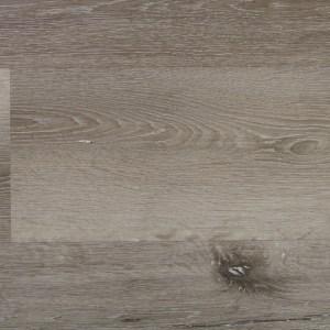 Walnut Engineered Luxury Vinyl