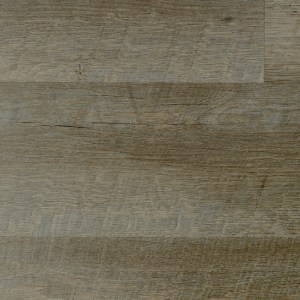 Weathered Colorado Engineered Vinyl Flooring