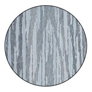 ashwood tivadek colour swatch