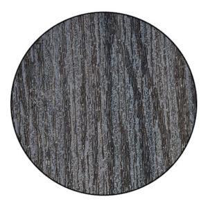 blackwood tivadek colour swatch