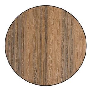 tigerwood tivadek colour swatch