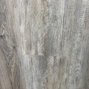 Stone Plastic Composite flooring in the colour Kitten Paws