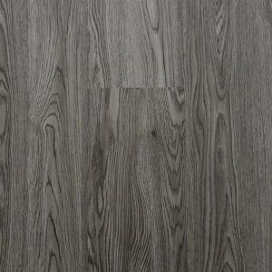 Baronwood 5mm Luxury Vinyl Flooring SPC N5