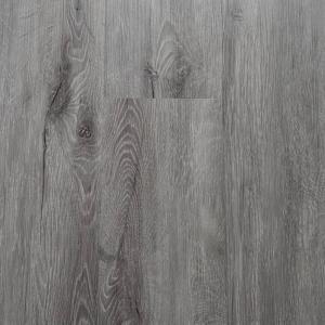 Baronwood 5mm Luxury Vinyl Flooring SPC N7