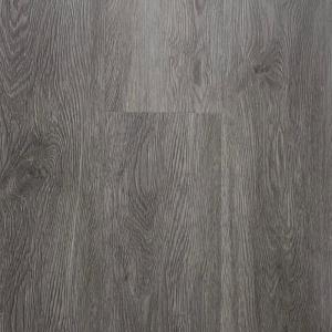 Baronwood 6.5mm Luxury Vinyl Flooring SPC U6