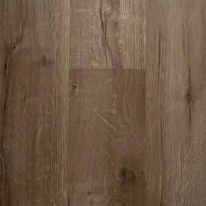 Baronwood 6.5mm Luxury Vinyl Flooring SPC U7