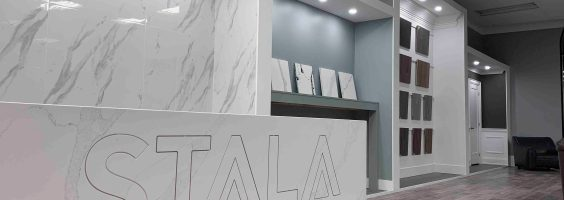 Stala Building Solutions
