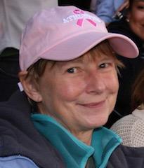 Mary Doleman