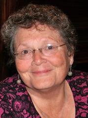 Sandy Burnett