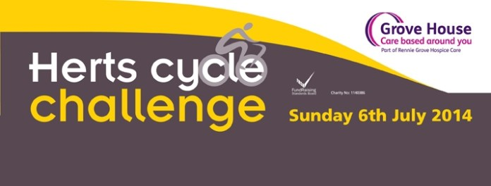 herts-cycle-challenge-website-banner