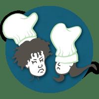 stalecake-chefs