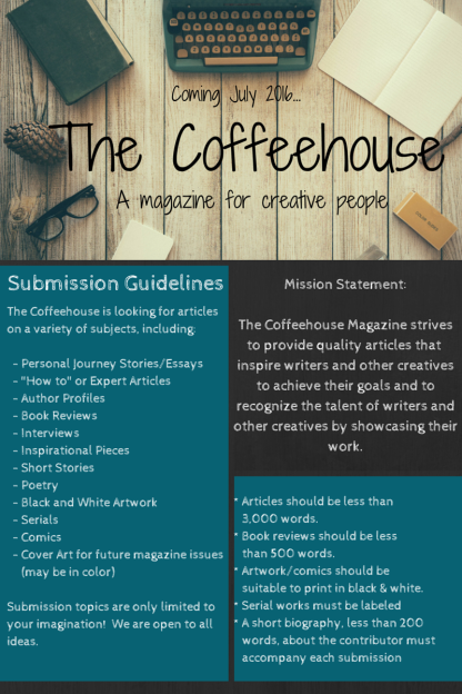 TheCoffeehouse 1