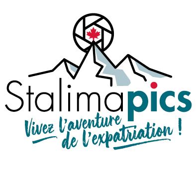 STALIMAPICS