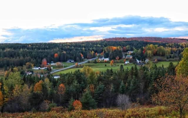 vallée de Saint-Simon-Les-Mines