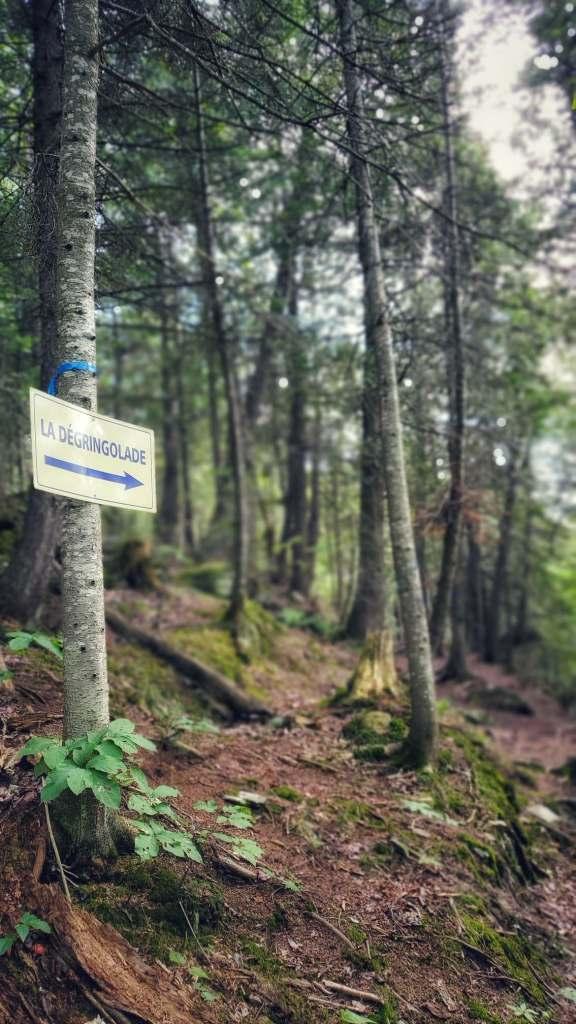 Sentier-Grand-Morne