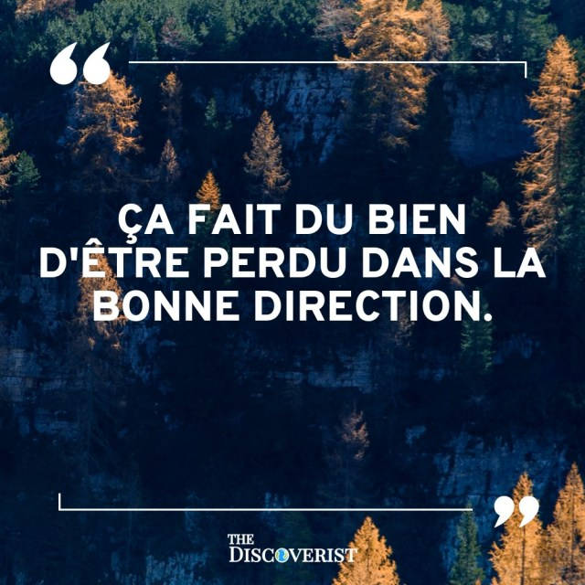 citation-voyage-perdu