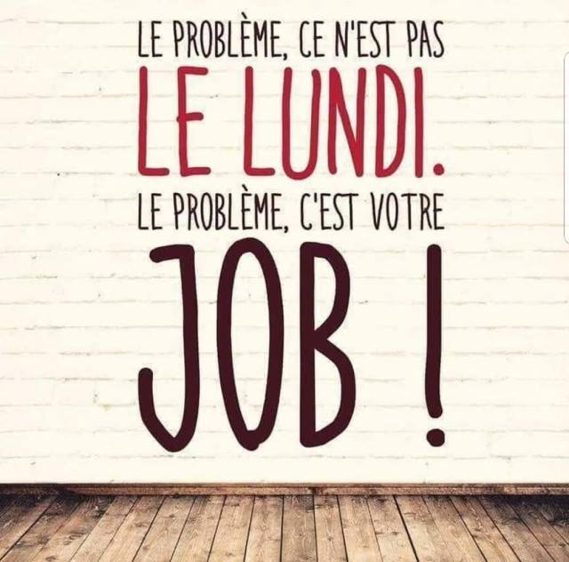 citation-job