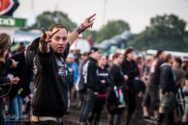 Wacken_2015-crowd-13