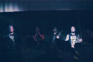 concert_lacrimasP15 (3)