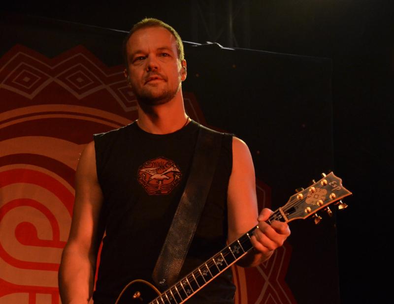 Live_Amorphis_Lahti2015_4