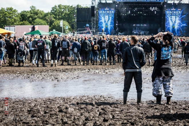 Wacken_2015-crowd-7
