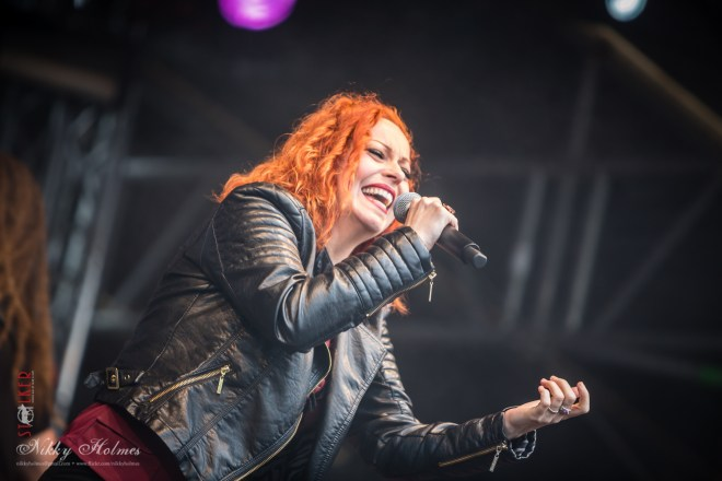 Wacken_2015-the_gentle_storm-2