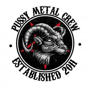 pussymetal2