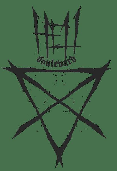 logo-mid_res