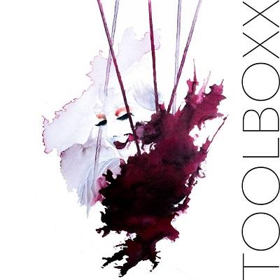 Aural Coma – Toolboxx