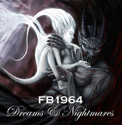 FB1964 – Dreams & Nightmares