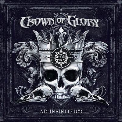 Crown of Glory – Ad Infinitum