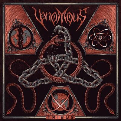 Venomous – Tribus