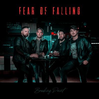 Fear of Falling – Breaking Point