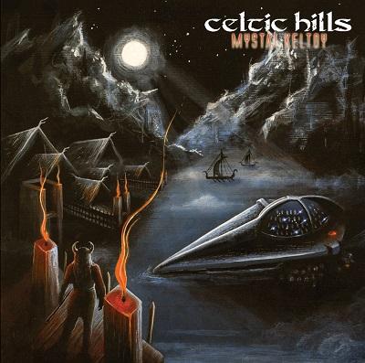 Celtic Hills – Mystai Keltoy