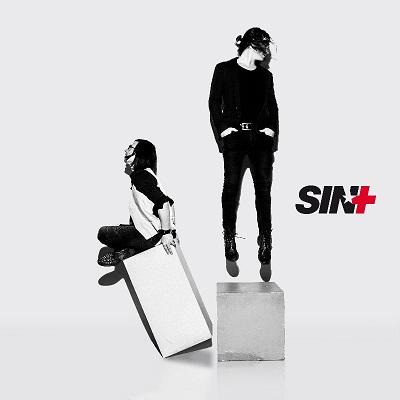 Sinplus – Break the Rules