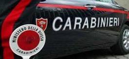carabinieri1-klvc--390x180@ilsecoloxixweb_265x122