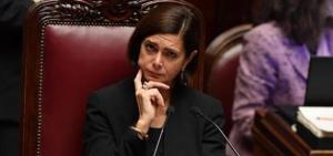 laura-boldrini-sta-valutando-la-sua-candidatura-alle-prossime-elezioni-politiche_1613009